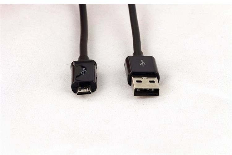 Samsung Galaxy S3 I9300 note2 N7100 9220 9250 original USB charging cable